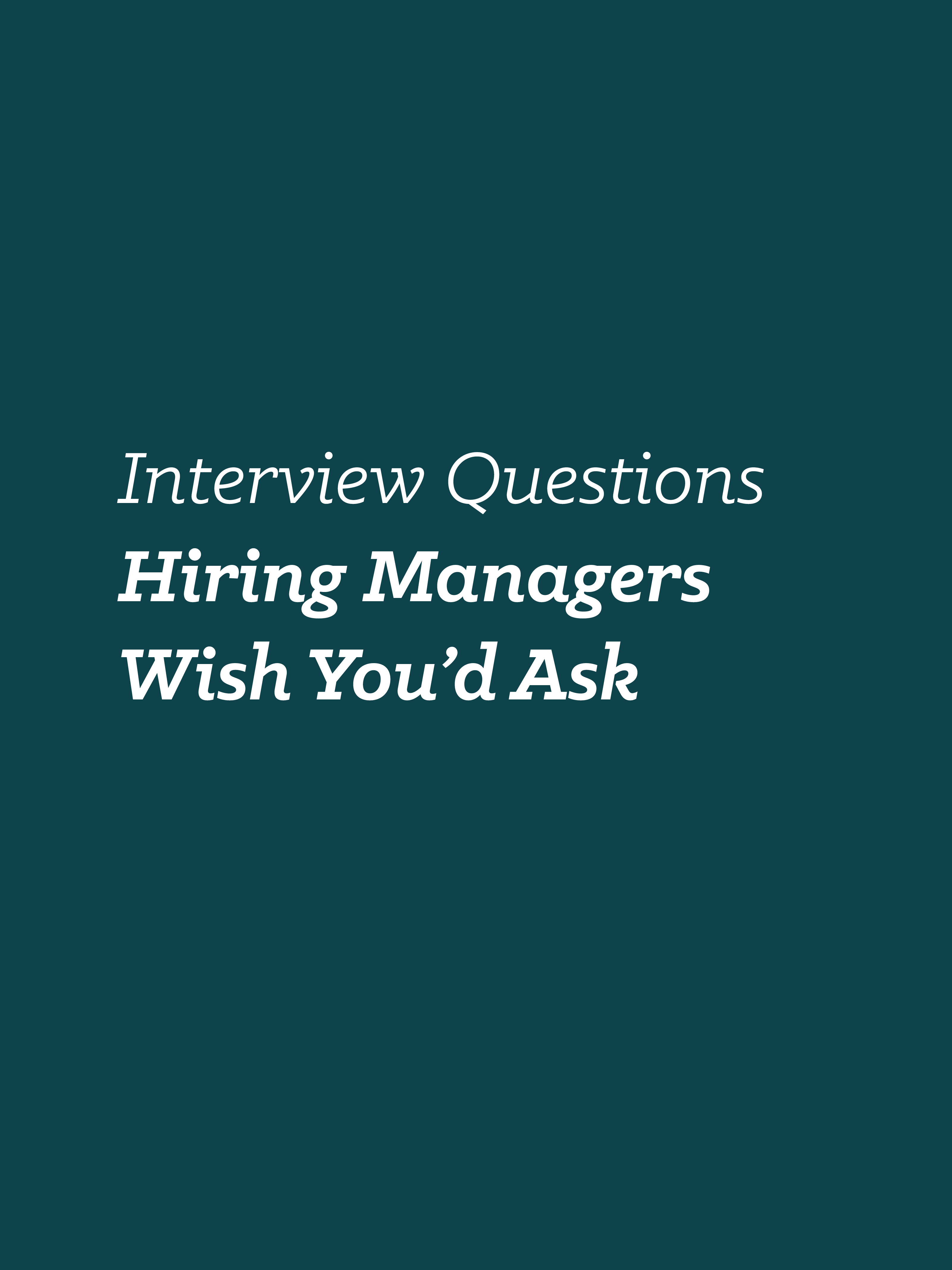 Interview_Guide_For_Job_Seekers17.png