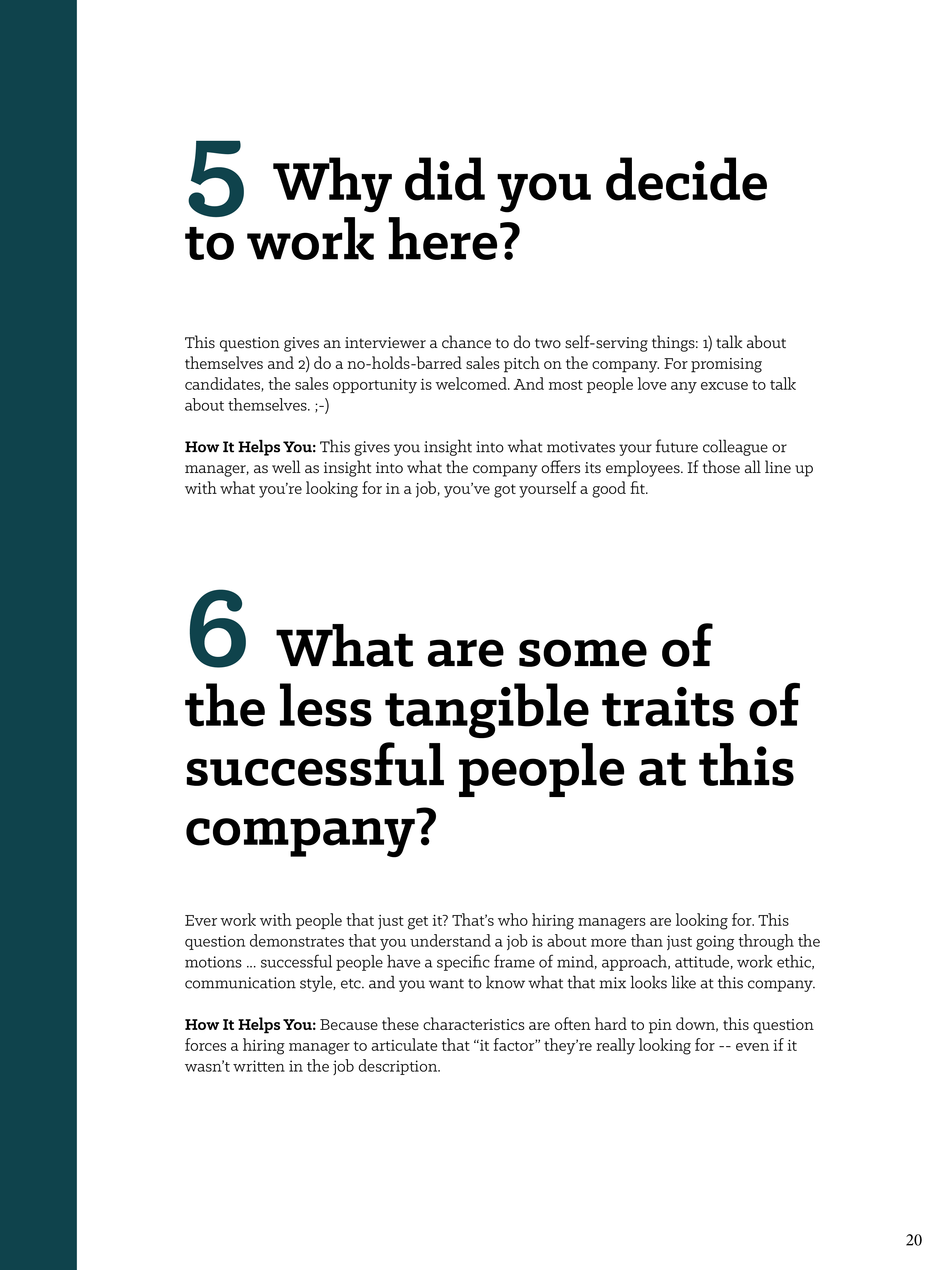 Interview_Guide_For_Job_Seekers20.png