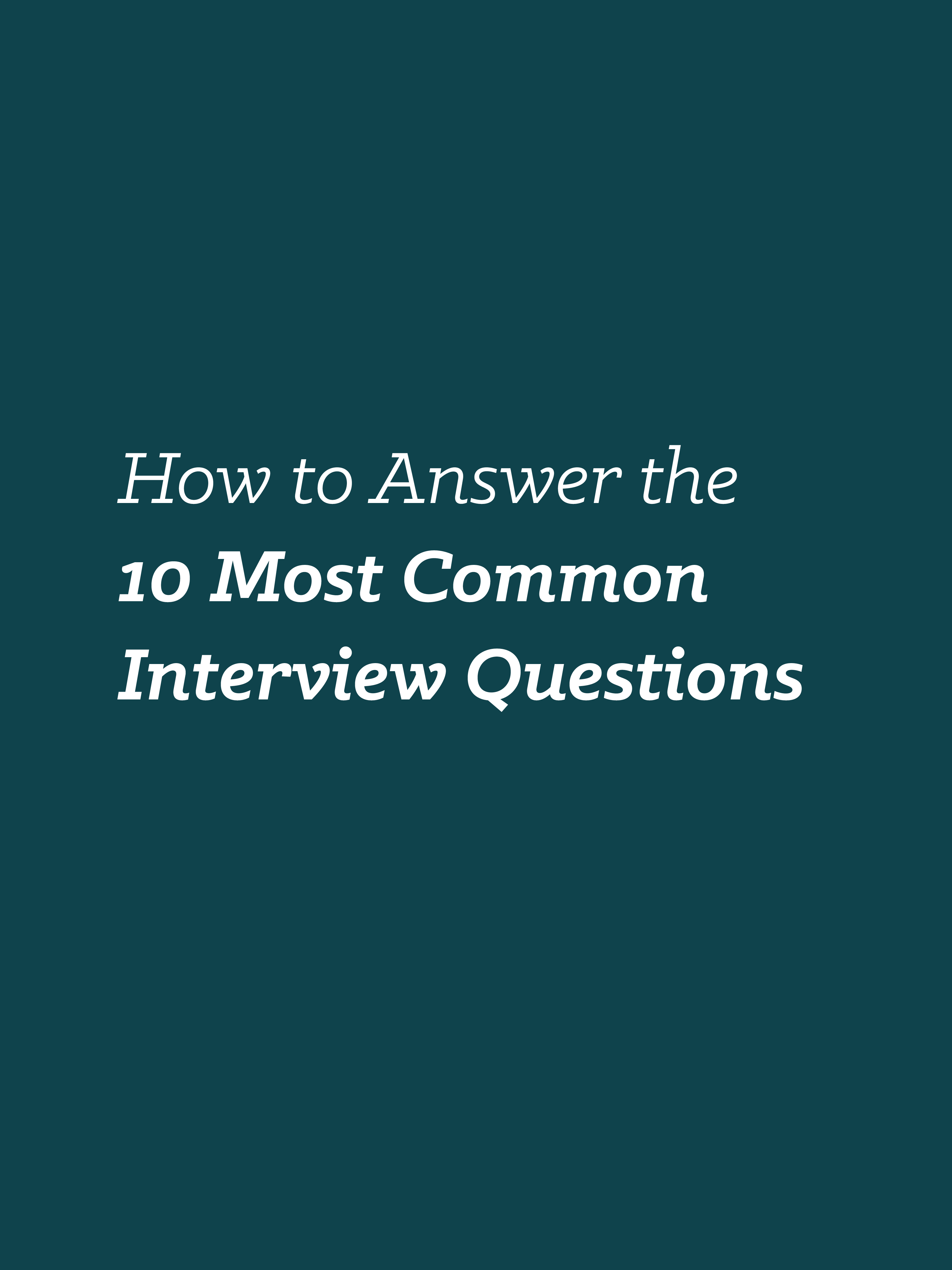 Interview_Guide_For_Job_Seekers4.png