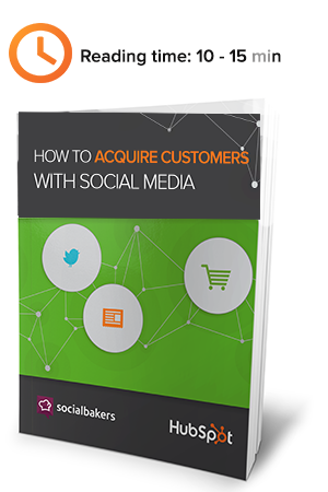 How_to_acquire_customers_on_social_media_with_clock