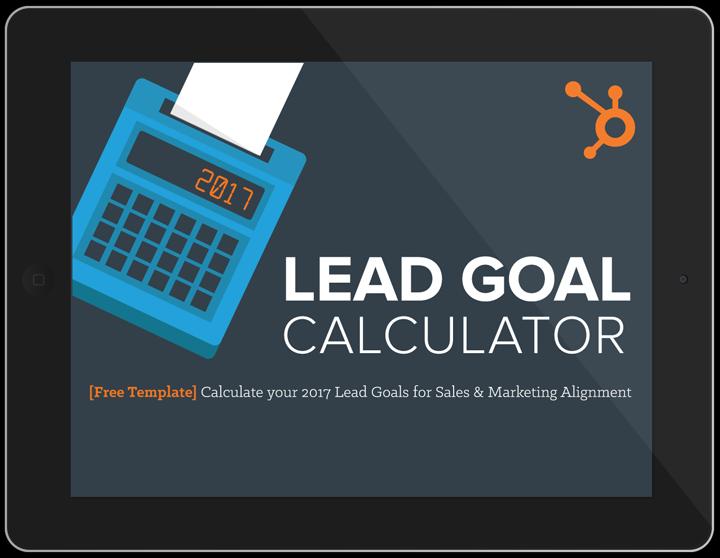 Lead_Goal_Calculator_PromoImage.png