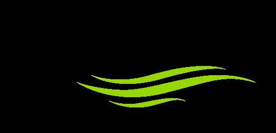 Logo_color_en