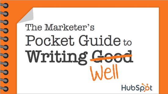MarketersGuideToWritingWell-944583-edited.png