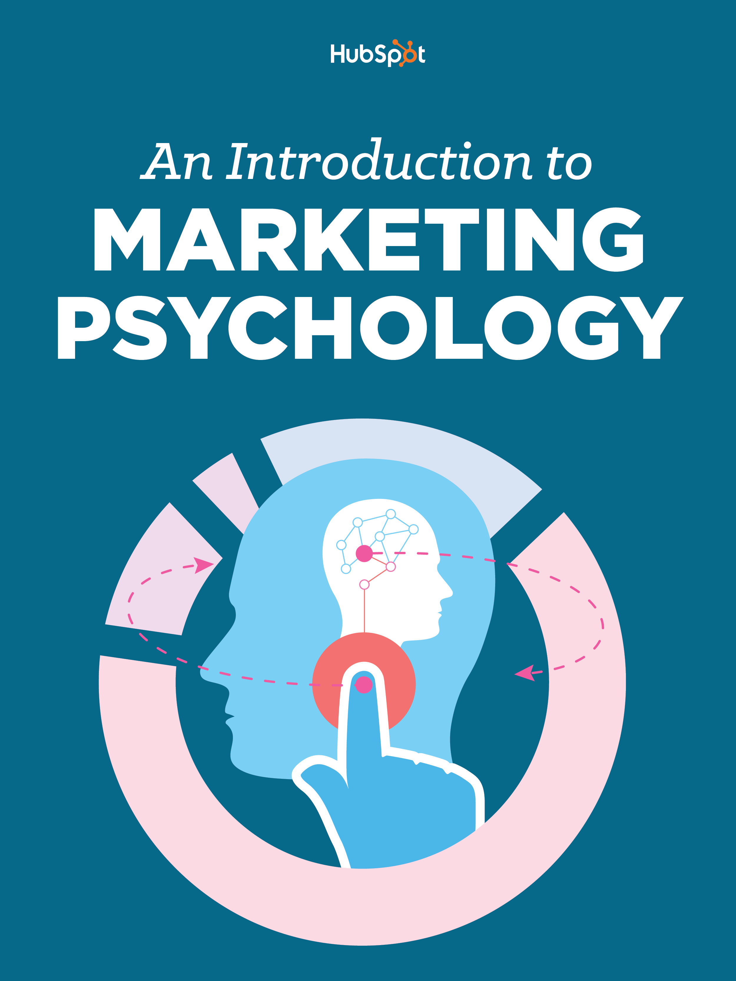 Marketing_Psychology-1.png