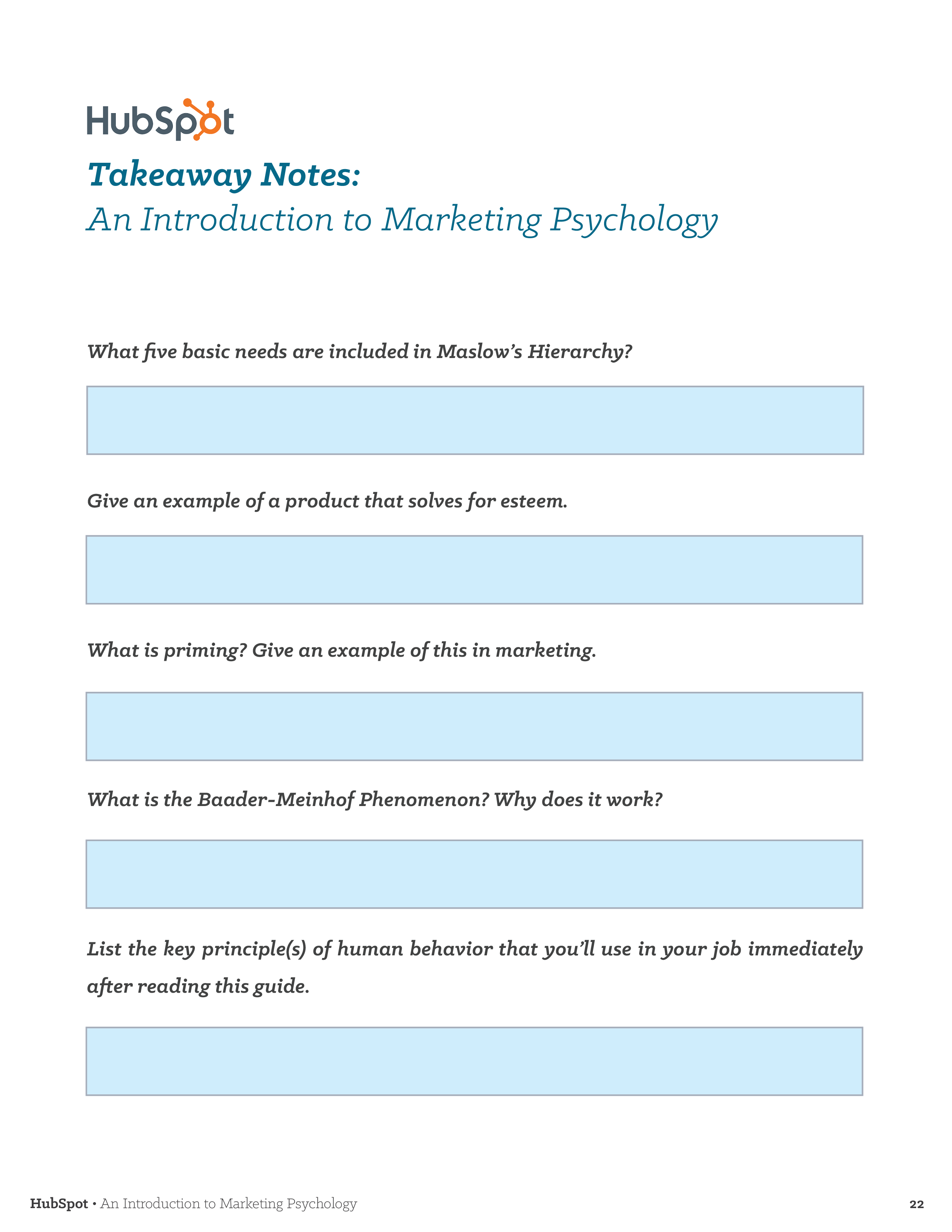 Marketing_Psychology22.png