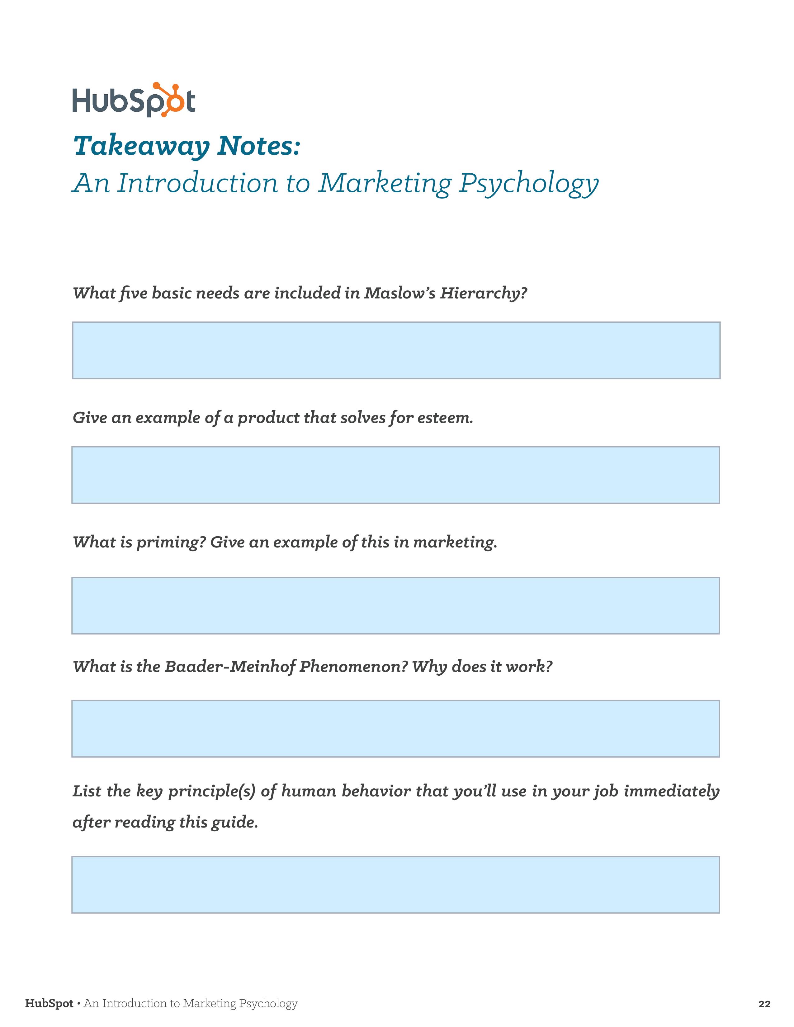 Marketing_Psychology22.png