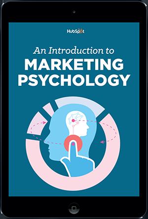 Marketing_Psychology-1.png
