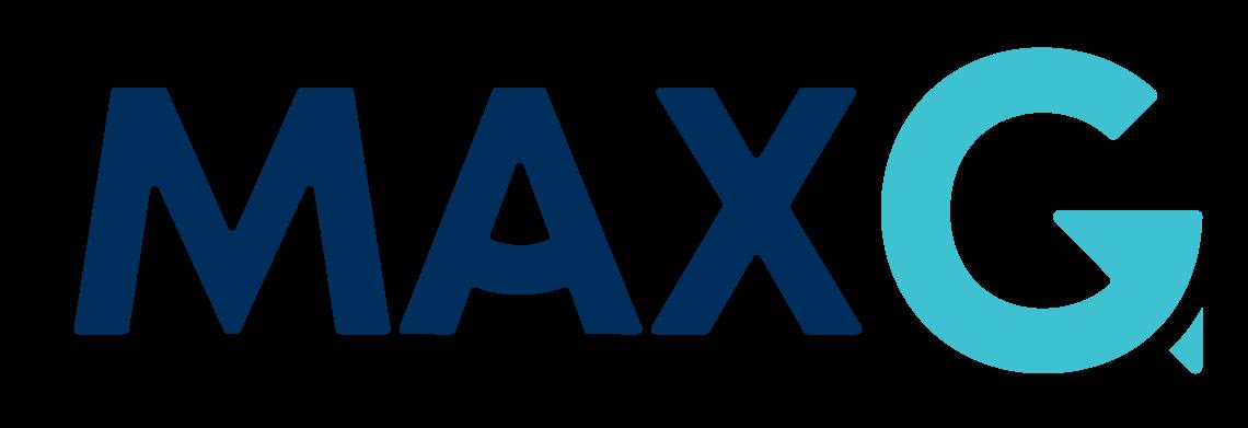 Maxglogo