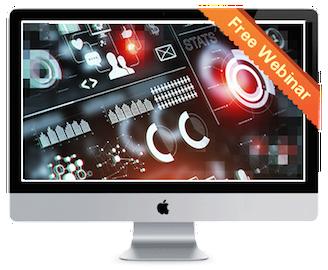 Free Live Webinar