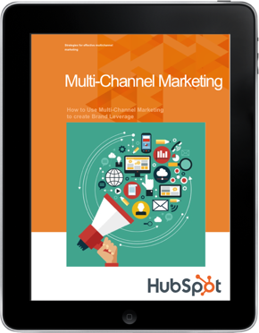 Multi-Channel_Marketing_Strategy_eBook-1.png