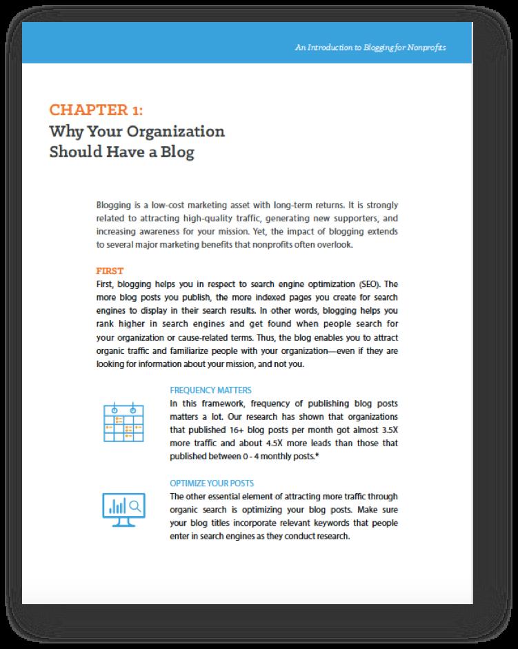 bloggingfornps2.png