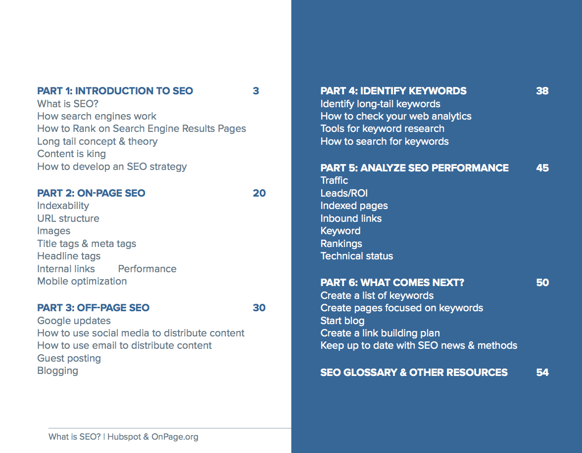 OnPage-HubSpot-SEO-2.png