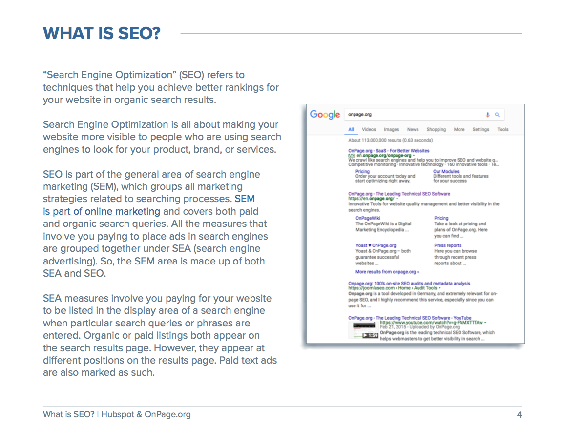 OnPage-HubSpot-SEO-3.png