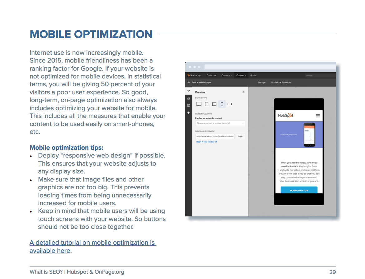 OnPage-HubSpot-SEO-6.png