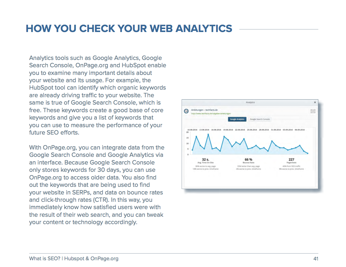 OnPage-HubSpot-SEO-7.png