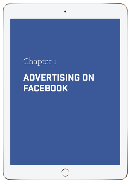 Facebook Advertising - Social Media Advertising - Page 1