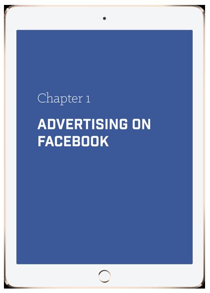 Facebook Advertising - Social Media Advertising - Page 1