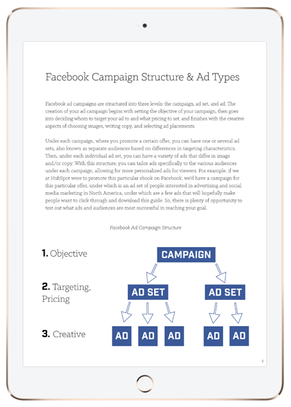 Facebook Advertising - Social Media Advertising - Page 2