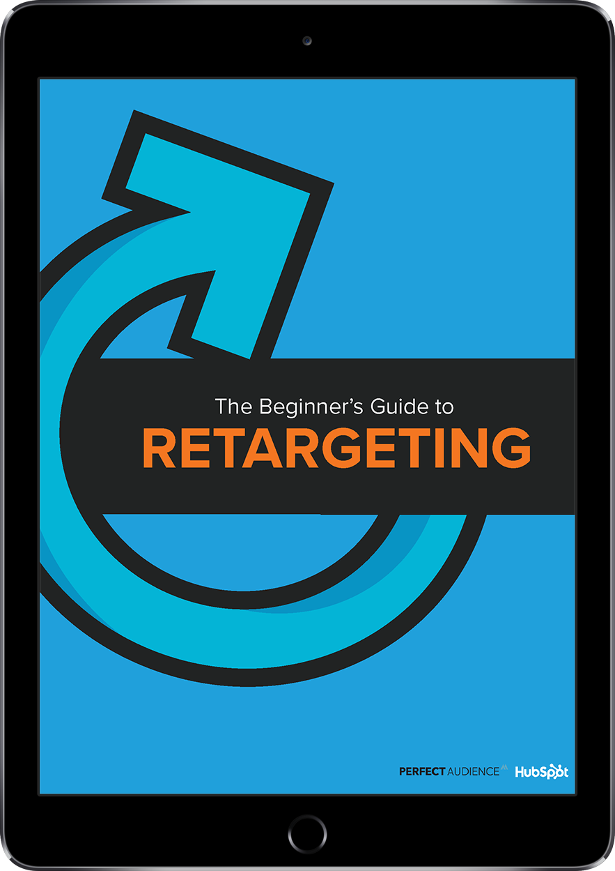 Beginner's Guide to Retargeting cover.png