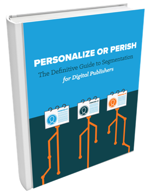 Personalize_or_Perish_Cover-053605-edited.png