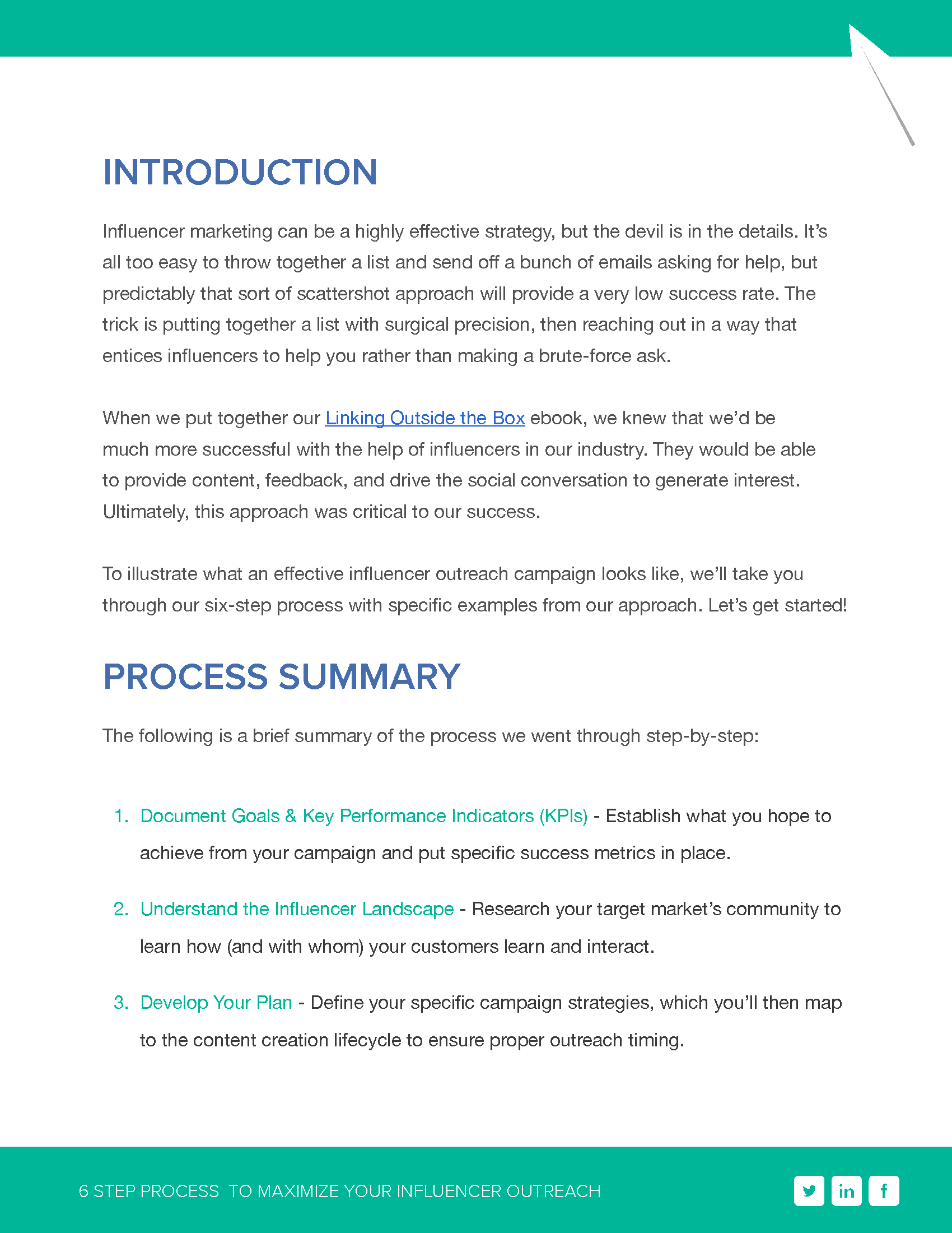Preview_The_Six_Steps_Process_for_Maximizing_Influencer_Outreach_Page_3.png