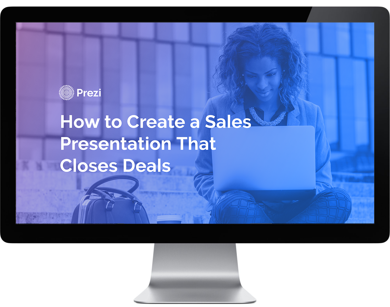 Create-Presentation-Closes-Deals