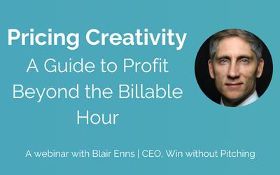 Pricing%20Creativity
