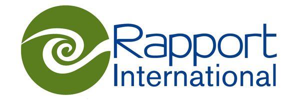 Rapport International