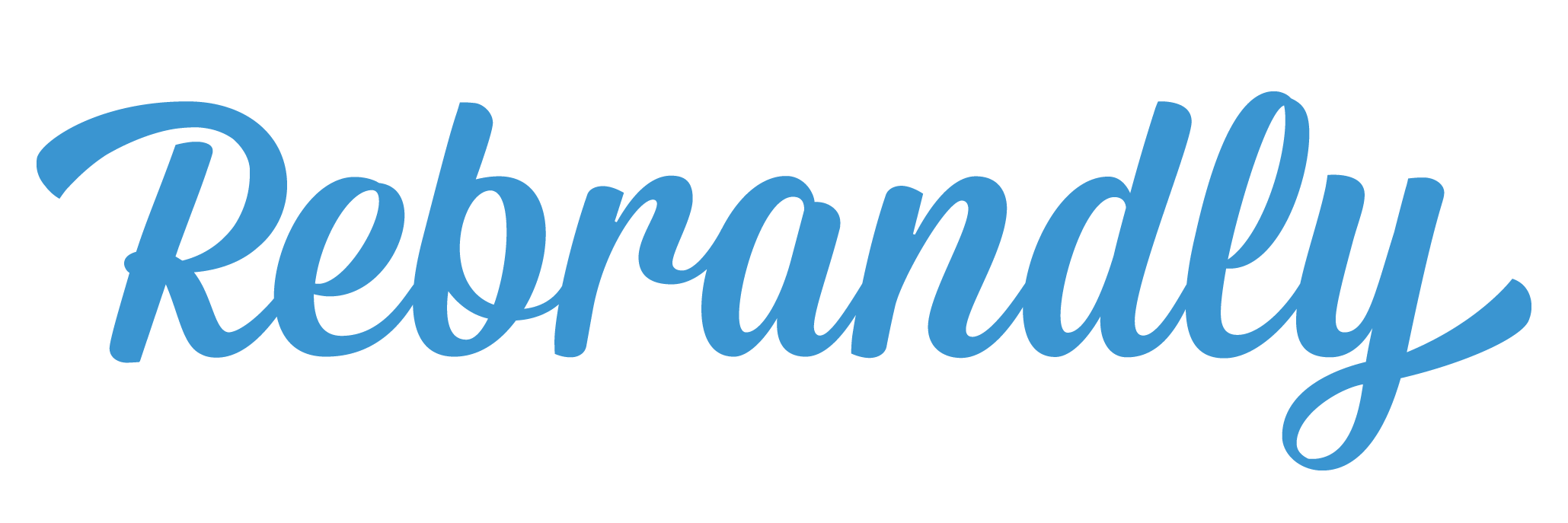 Rebrandly-logo-blue-2