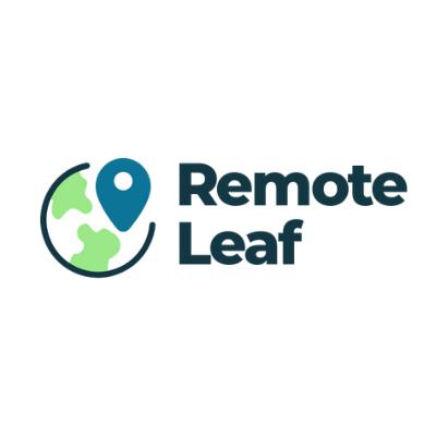 Remote Leaf