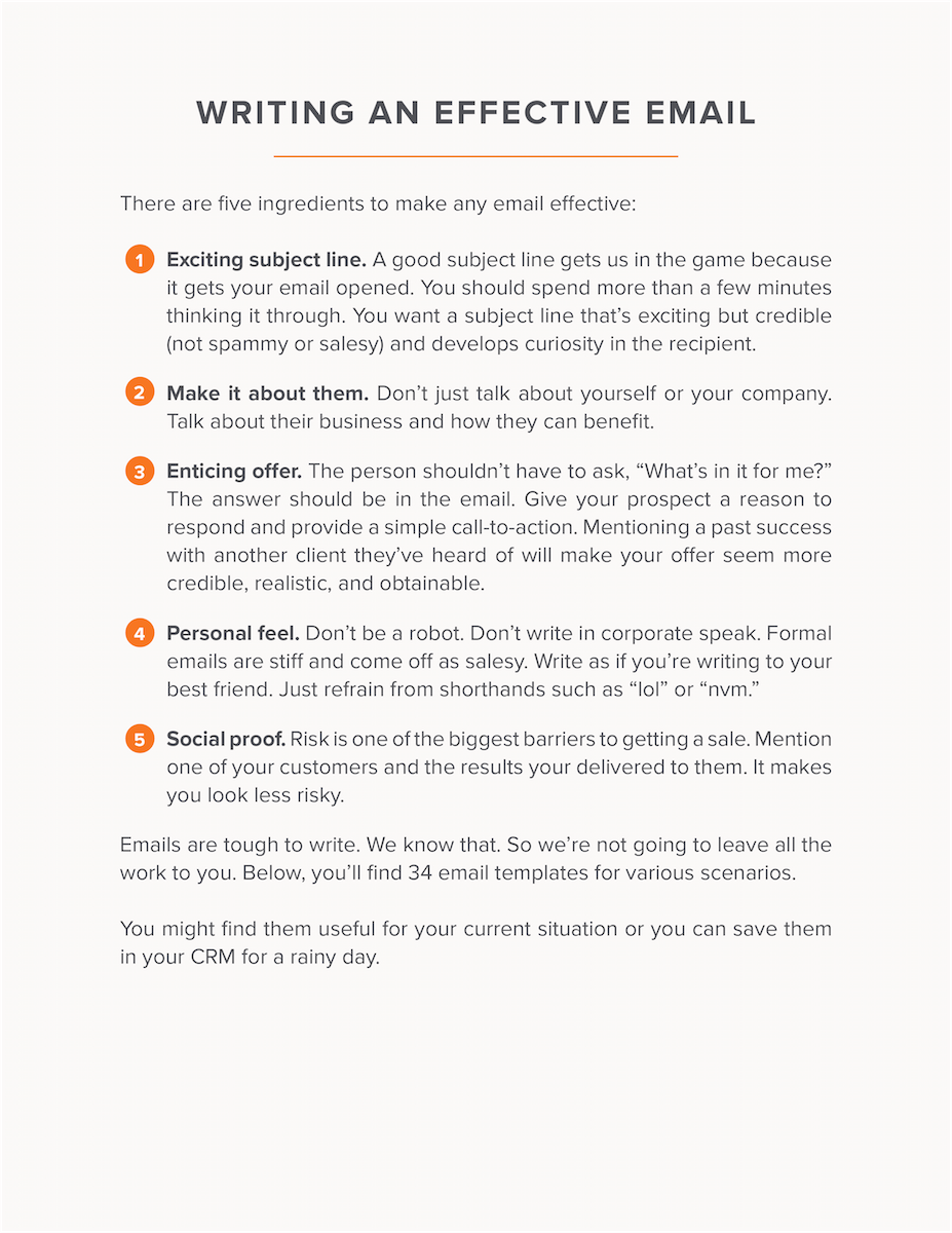 sales_email_templates_preview3.png