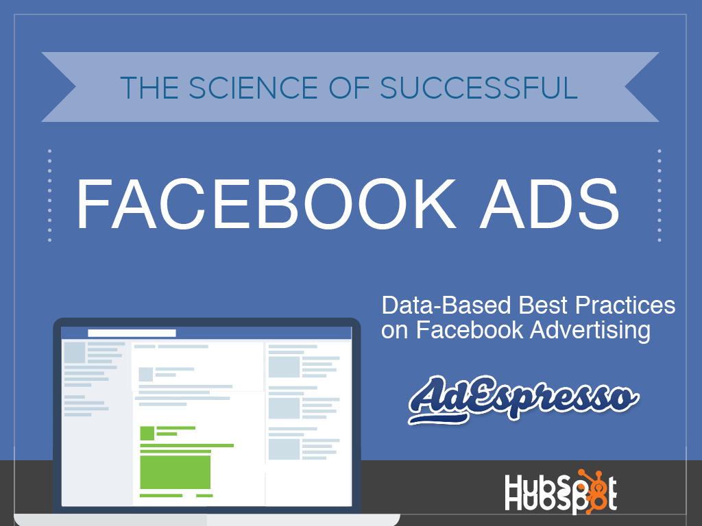 Science_of_Successful_Facebook_Ads_-_FINAL3.png