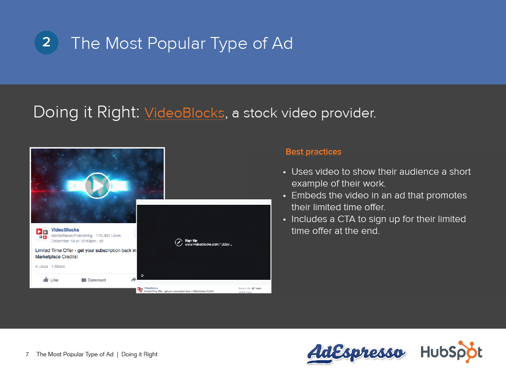 Science_of_Successful_Facebook_Ads_-_FINAL67.png