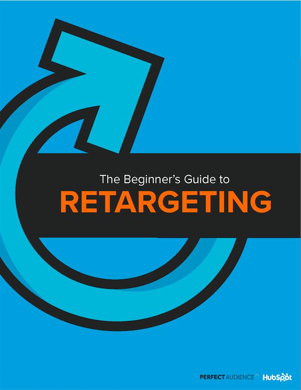 Retargeting 1