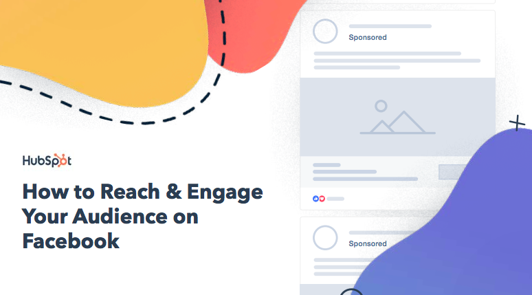 How to Reach and Engage Your Audience on Facebook