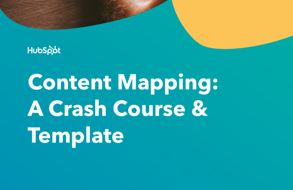 Content Mapping