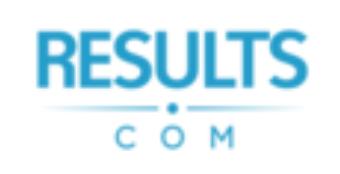 Results.com