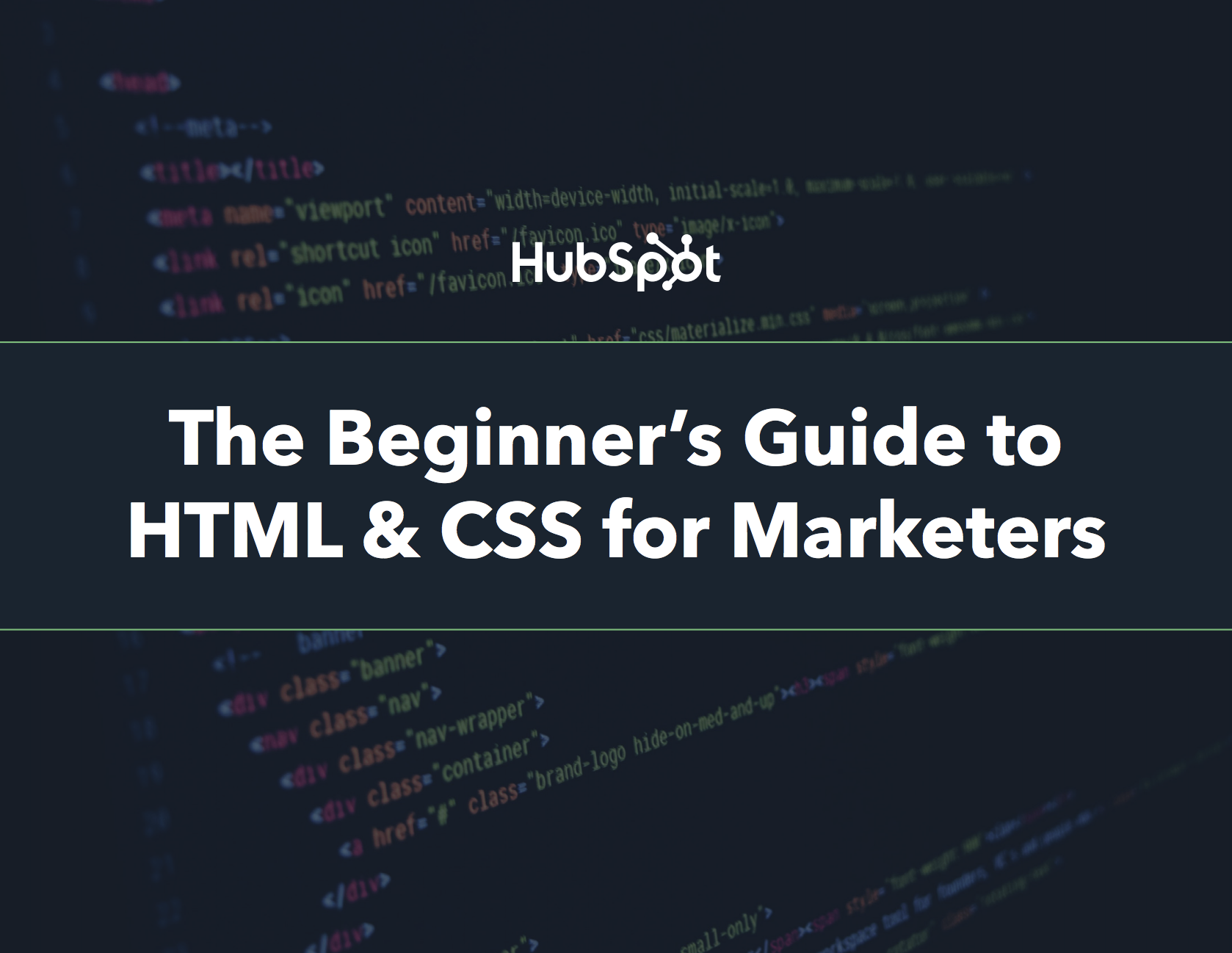 html-marketers