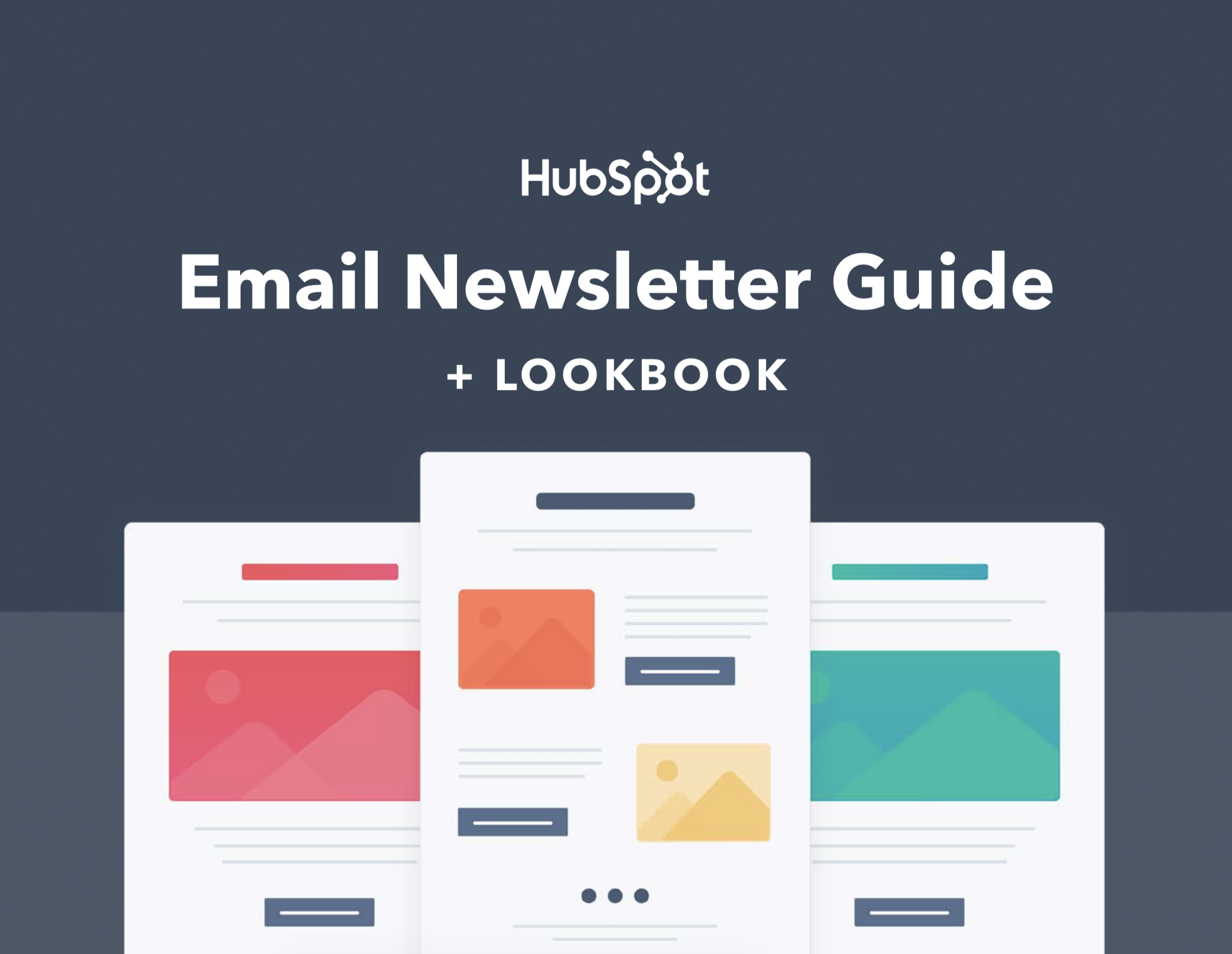 email newsletter guide