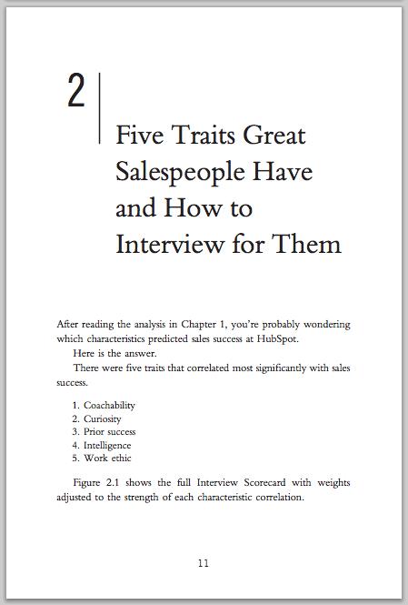 sales_acceleration_formula_pdf_chp2