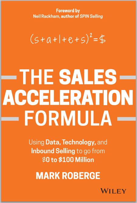 sales_acceleration_formula_pdf_cover