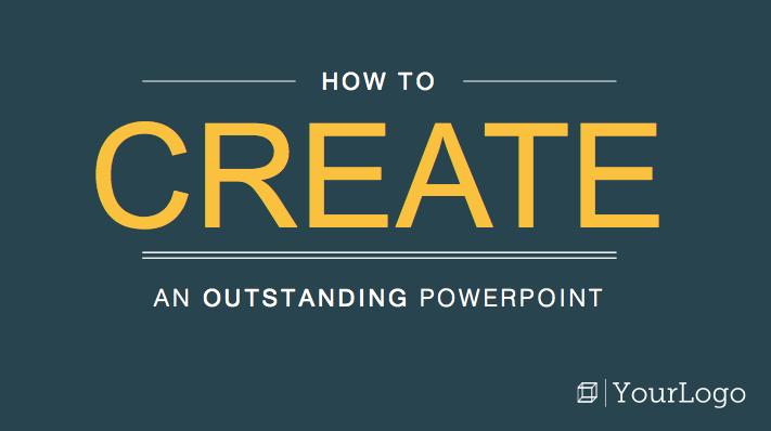 Free Templates How To Create Beautiful Powerpoints Bonus Video