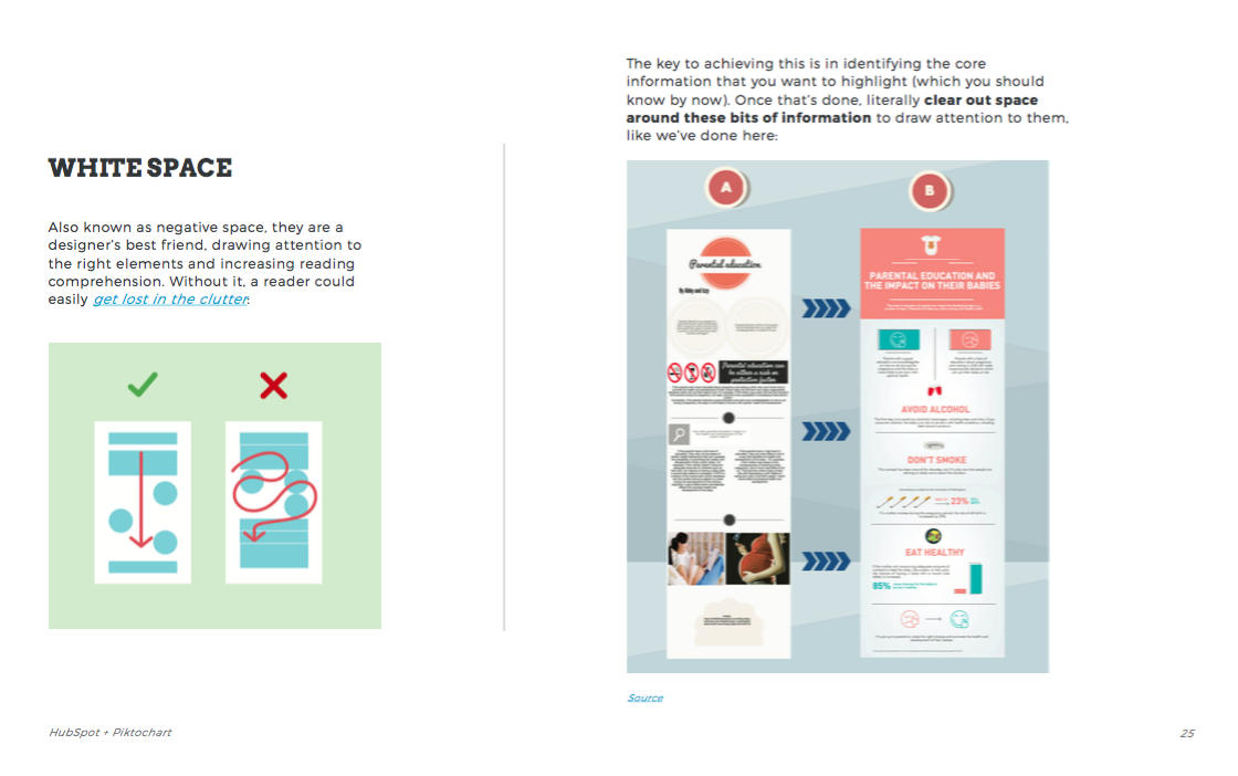 Winning Infographic - Slide 4
