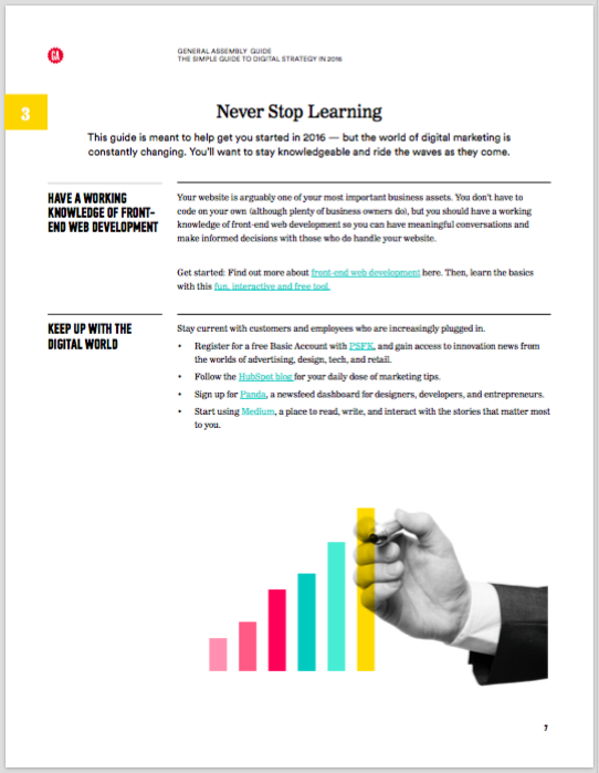 ebook_page_never_stop_learning