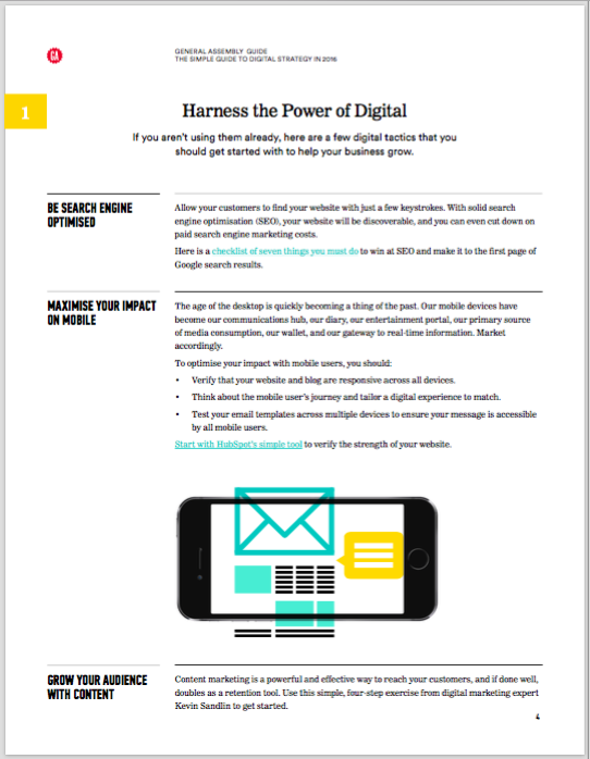 ebook_page_harness_power_of_digital