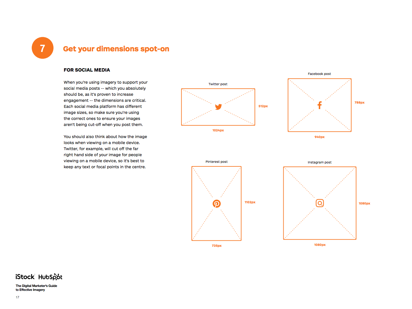 HubSpot_iStock_Ebook_Preview_5