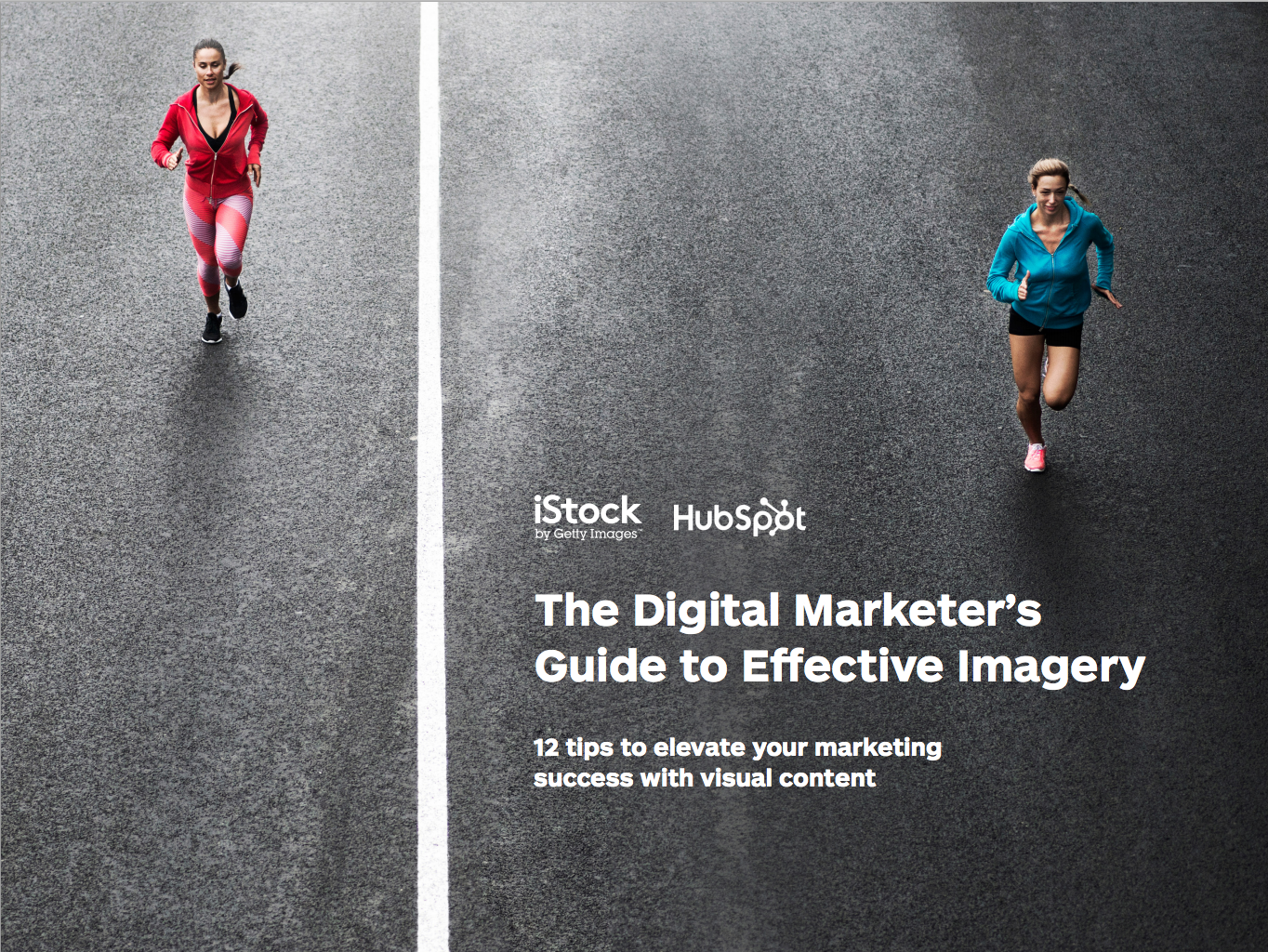 HubSpot_iStock_Ebook_Preview_1