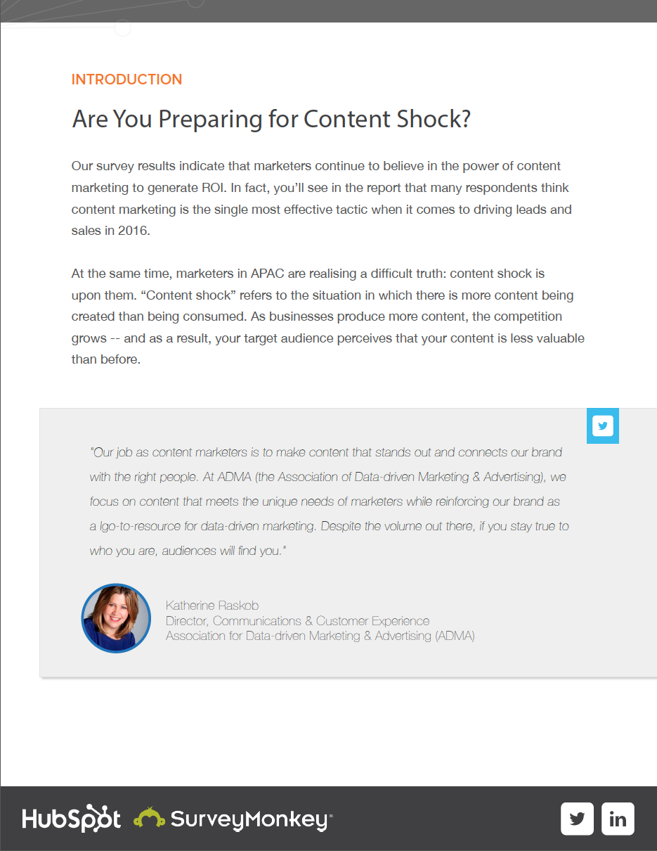 Asia_Pacific_Content_Marketing_Report_2016_Content_Shock