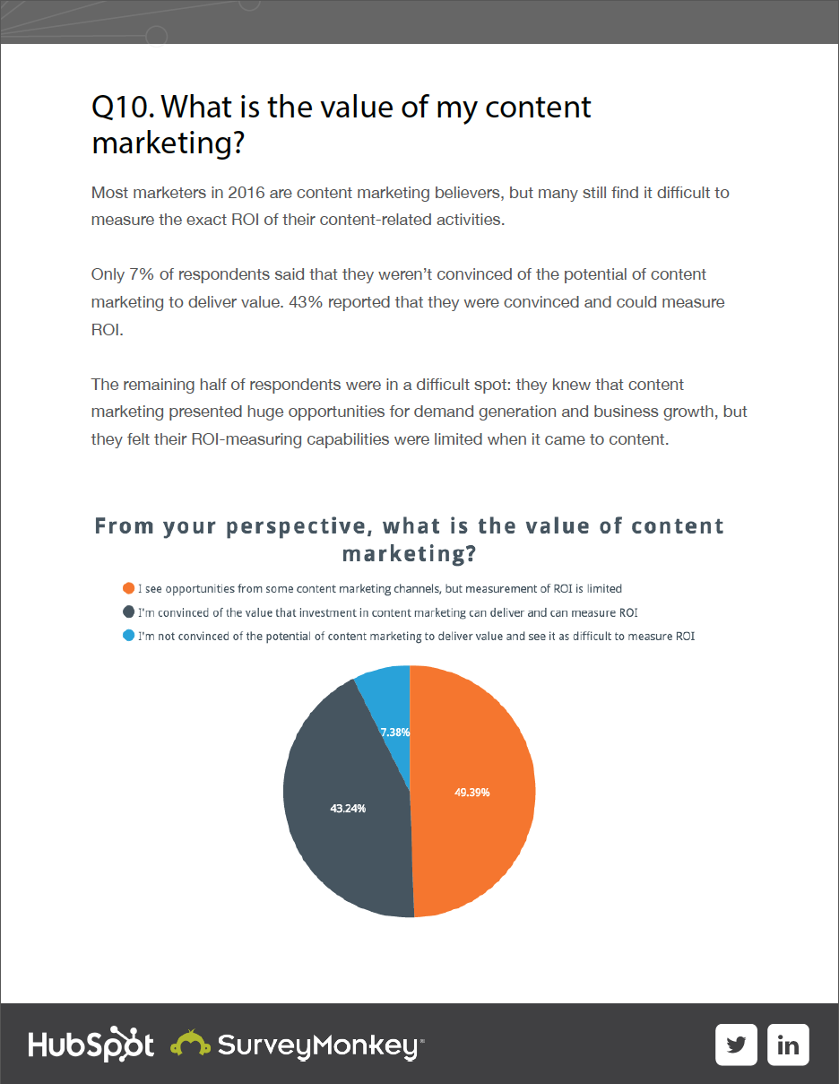Asia_Pacific_Content_Marketing_Report_2016_Value