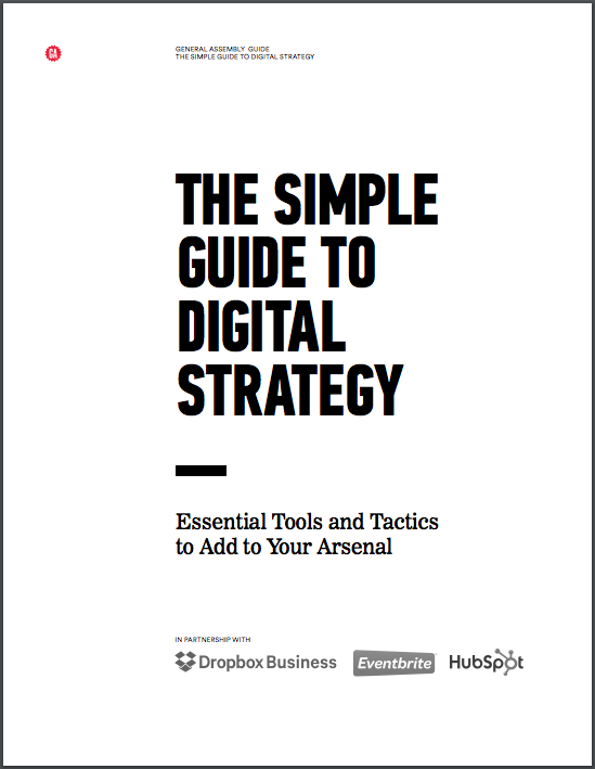 the-simple-guide-to-digital-strategy